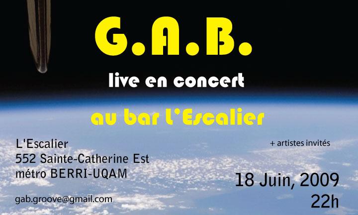 g_a_b-lescalier-poster-e_flyer_2